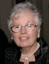 Photo of Ann Drucker