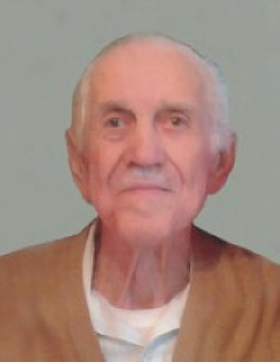 Photo of Pavao Jezovit