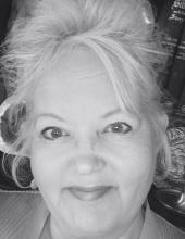 Sheila Bloomquist