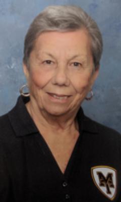 Carmel Salerno Obituary Visitation Funeral Information