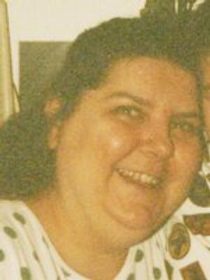 Photo of Marie Gleichauf