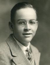 John Kiefer Jr.