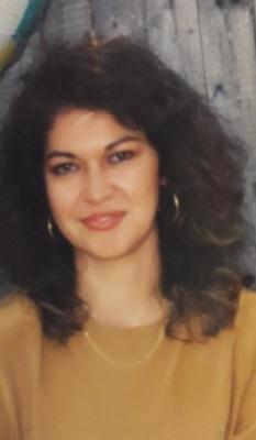 Isabel Sedano