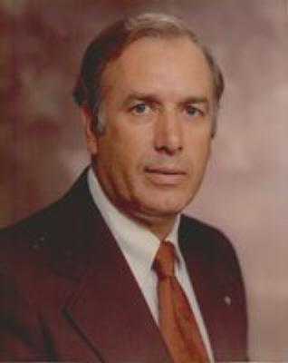 Photo of James  Williams Jr.