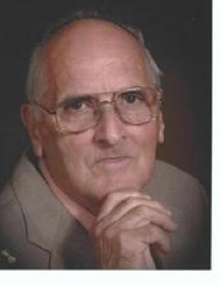 Joe Copeland Obituary - Visitation & Funeral Information