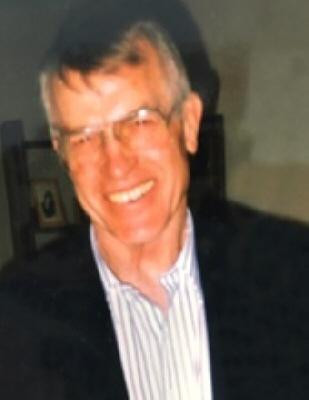 Richard Nissen