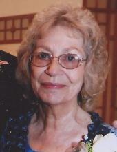Emilea Gail Wells