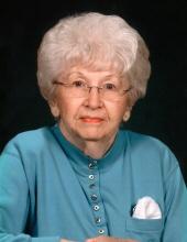Margaret J. Hoh