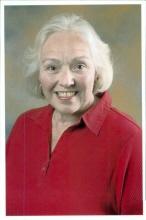 Paula Kay Newby