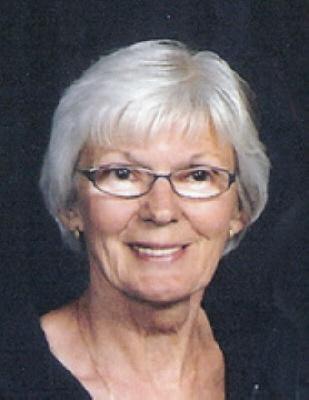 Janneke Van Ankum