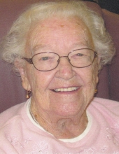 Marjorie  H. Jacobson