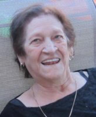 Adele Arcoleo