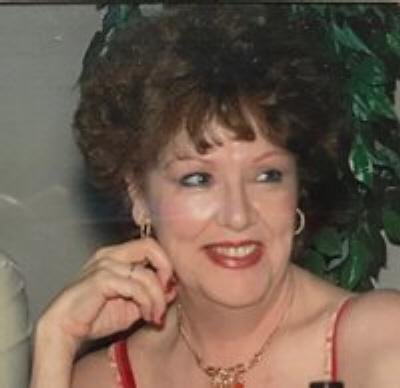 Photo of Elsie Clowes