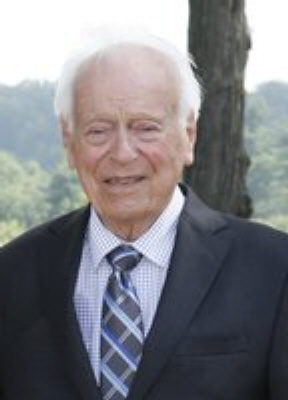 Photo of Kenneth Carter