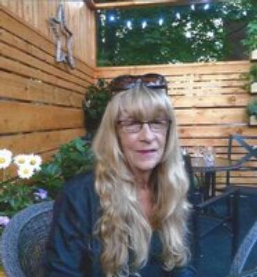 Photo of Heather Pelham