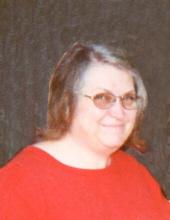 Mary Helen Kurle