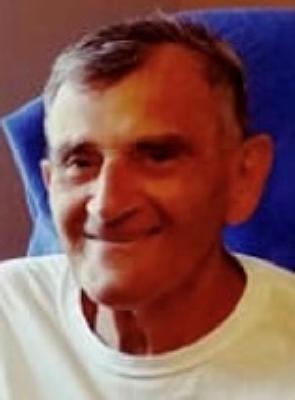 Photo of George Capitano