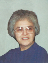 Sylvia C. Williams