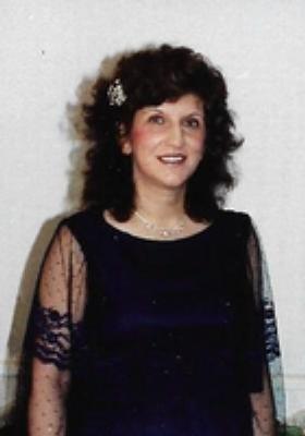 Photo of Rosemarie Lorencovitz