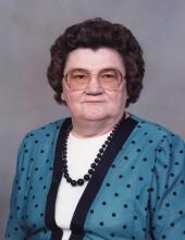 Barbara Helen Feist