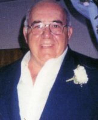 Photo of Douglas Stanton Sr.