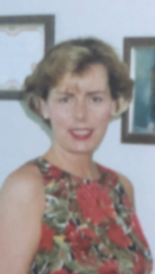 Photo of Mercedes Mulrooney Palfrey