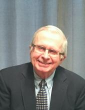 John D. Olsrud