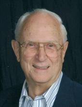 Larry E  Stack Obituary - Visitation & Funeral Information