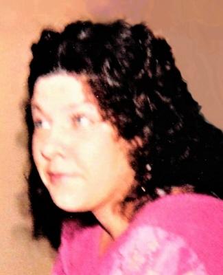 Photo of Shari Morgan