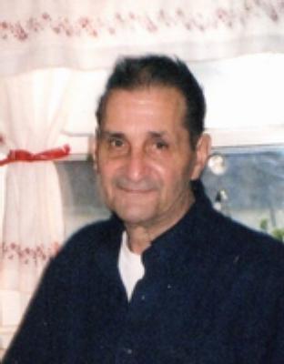 Photo of Francis DiDomizio