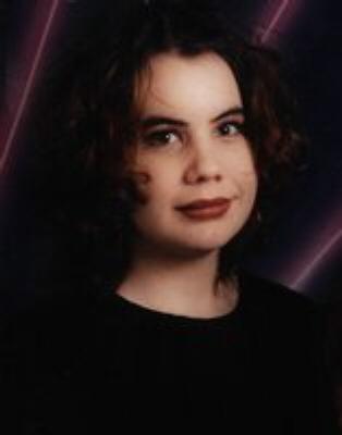 Photo of Karen Buchanan