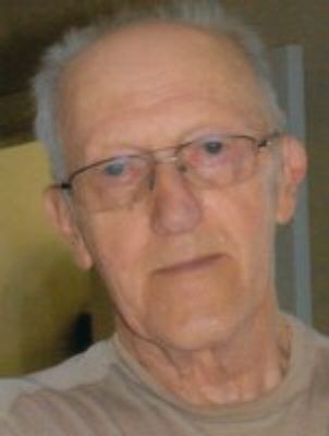 Photo of Leo Breton