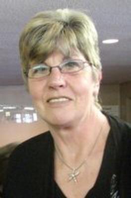 Photo of Rose Drysdale