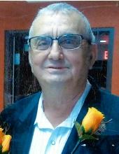 Paul Ripplinger