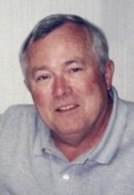 Photo of Larry Womble