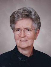 Hermina Uittenbogaard