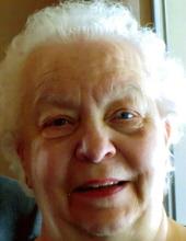 Mary  E.  Hull
