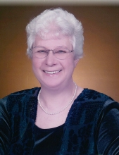 Mary Lou Steffens