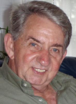 Lon Coleman