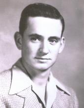 Hugh William Morehead, Jr.