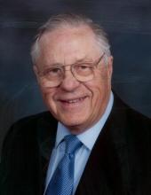 Robert C. Balle