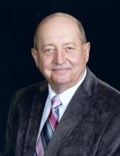 Paul Arnold Sorenson