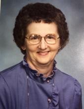 Gloria N. Miller