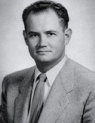 Richard Walter  Colon