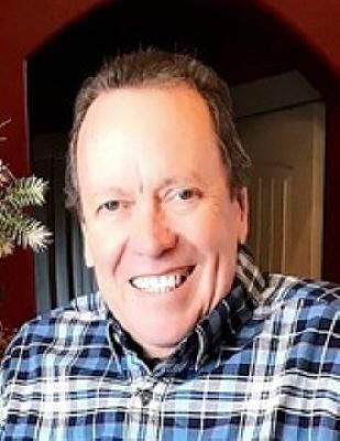 Photo of Robert Dastrup