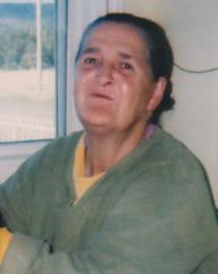 Photo of Clara Benoite