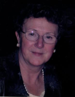 Photo of Julia Bagshaw