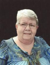 Georgia C. Heupel