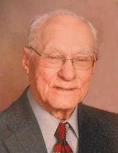 Joe Heilman