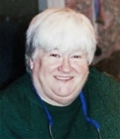 Eileen L. O'Hare